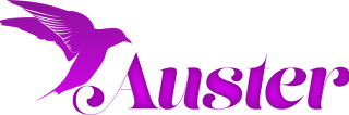 auster_logo_full_color_1447641456.png