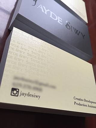 jayde-siwy-business-card-hidden_1455690497.jpg