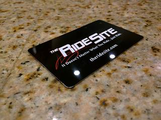 ride_site_membership_cards_1448243245.jpg